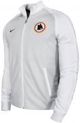 de Fútbol NIKE AS Roma Authentic N98 2016-2017 810356-100