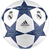 Balón de Fútbol ADIDAS Finale 16 Real Madrid Capitano AP0390
