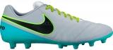 Bota de Fútbol NIKE Tiempo Genio Leather II AG-Pro 844399-003