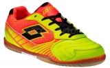 Zapatilla de Fútbol LOTTO Tacto II 500 S3984