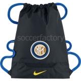 Accesorio de Fútbol NIKE Inter Milan Gymsack BA5288-010