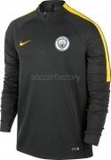 de Fútbol NIKE Manchester City 2016-2017 Dril 809683-061
