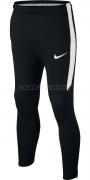 Pantalón de Fútbol NIKE Dry Pant Squad Junior 836095-010
