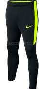 Pantalón de Fútbol NIKE Dry Pant Squad Junior 836095-011