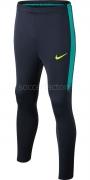 Pantalón de Fútbol NIKE Dry Pant Squad Junior 836095-451