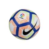 Balón Fútbol de Fútbol NIKE La liga Skills Football (mini balón) SC2962