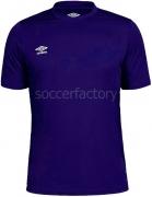 Camiseta de Fútbol UMBRO Oblivion 97086I-451