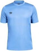 Camiseta de Fútbol UMBRO Oblivion 97086I-420