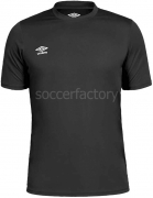 Camiseta de Fútbol UMBRO Oblivion 97086I-001