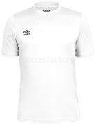 Camiseta de Fútbol UMBRO Oblivion 97086I-100