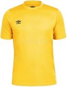 Camiseta de Fútbol UMBRO Oblivion 97086I-720