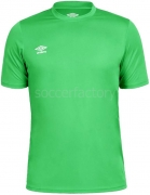 Camiseta de Fútbol UMBRO Oblivion 97086I-300