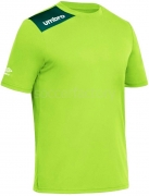 Camiseta de Fútbol UMBRO Fight 97386I-310