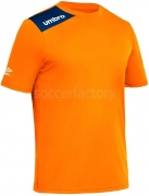 Camiseta de Fútbol UMBRO Fight 97386I-801