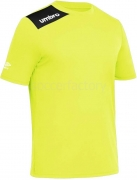 Camiseta de Fútbol UMBRO Fight 97386I-700