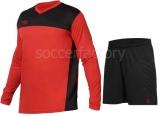 Conjunto de Portero de Fútbol UMBRO Hero 97486I-600
