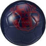 Balón de Fútbol NIKE F.C. Barcelona 2016-2017 SC3011-410