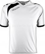 Camiseta de Fútbol KAPPA Pavie 302DRD0-001