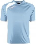 Camiseta de Fútbol KAPPA Pavie 302DRD0-076