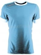 Camiseta de Fútbol KAPPA Pistoia 302DPT0-906
