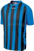 Camiseta de Fútbol KAPPA Barletta 302V810-923