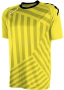 Camiseta de Fútbol KAPPA Temporio 303L6H0-694
