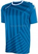 Camiseta de Fútbol KAPPA Temporio 303L6H0-808