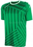 Camiseta de Fútbol KAPPA Temporio 303L6H0-XHK
