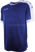 Camiseta de Fútbol KAPPA Tanis 303MBH0-193