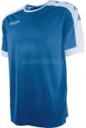 Camiseta de Fútbol KAPPA Tanis 303MBH0-808