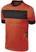 Camiseta de Fútbol KAPPA Remilio 302V820-900
