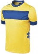 Camiseta de Fútbol KAPPA Remilio 302V820-914