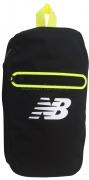 Zapatillero de Fútbol NEW BALANCE Shoe bag NTBSHOE6-BK