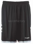 Calzona de Fútbol KAPPA Salerne 302DRG0-900