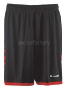 Calzona de Fútbol KAPPA Salerne 302DRG0-905
