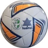 Balón Fútbol Sala de Fútbol LUANVI Andalucía 58cm 09172