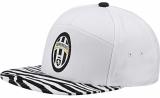 Accesorio de Fútbol ADIDAS Juventus 2016-2017 S94142