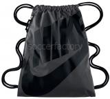 Mochila de Fútbol NIKE Sportswear Heritage Gymsack BA5351-009