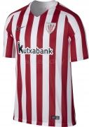 Camiseta de Fútbol NIKE 1ª Equipación Ath. Club Bilbao 2016-2017 808290-658