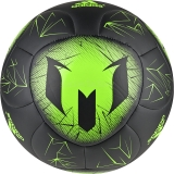 Balón Fútbol de Fútbol ADIDAS Messi Q4 AP0407