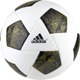 Balón Fútbol de Fútbol ADIDAS X Glider B43351