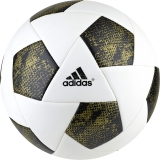 Bal�n Talla 4 de Fútbol ADIDAS X Glider B43351-T4