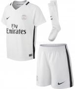 Camiseta de Fútbol NIKE PSG Kit 2016-2017 776742-101