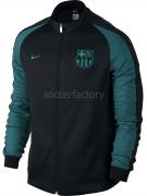 de Fútbol NIKE F.C. Barcelona Sportswear Authentic N98 2016-2017 777269-014