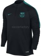 de Fútbol NIKE F.C. Barcelona 2016-2017 Drill 808922-014