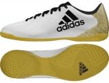 Zapatilla de Fútbol ADIDAS X 16.4 Indoor AQ4357