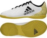 Zapatilla de Fútbol ADIDAS X 16.4 Indoor AQ4358