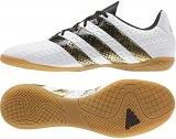 Zapatilla de Fútbol ADIDAS ACE 16.4 Indoor AQ4624
