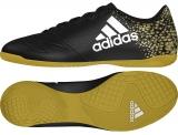 Zapatilla de Fútbol ADIDAS X 16.4 Indoor BB3814