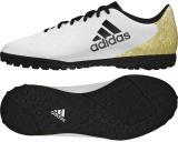 Bota de Fútbol ADIDAS X 16.4 TF Junior AQ4364